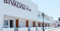 Bivalvia Beach