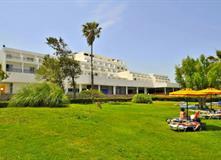 Hotel Doreta Beach