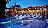 Hotel Kiparisite ****