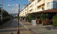Hotel MPM Royal Central ***