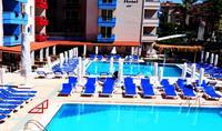 Hotel Club Big Blue ***