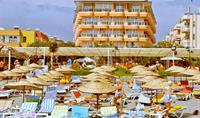 Hotel Klas Dom ****