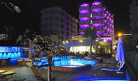 Hotel Savk ****