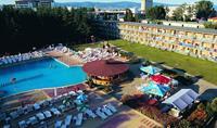 Hotel Primasol Sineva Park ***