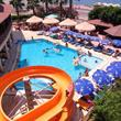DORIS AYTUR HOTEL ***