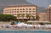 Hotel Doris Aytur