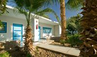 Hotel Samaka Beach Hurghada ***