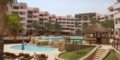 Hotel Zahabia