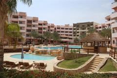 ZAHABIA HOTEL HURGHADA