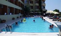 Hotel Side Kervan ***