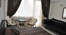 FAMILY HOTEL KORAB RENESA