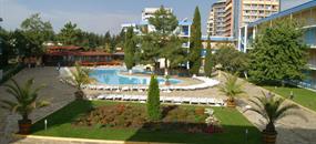 Hotel Azuro