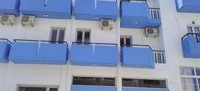 Hotel Simple Averino