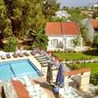 Hotel Rose Garden ***