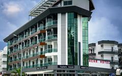 Hotel Acar