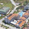 DIAMOND BEACH HOTEL & SPA *****