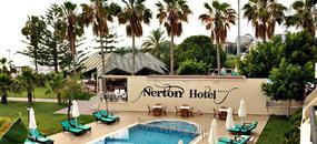 Hotel Nerton