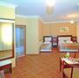 K HOUSE HOTEL image 3/13
