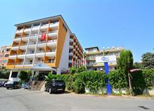 Hotel Arsi