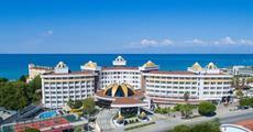 SIDE ALEGRIA HOTEL AND SPA