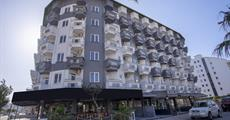 KAILA CITY(EX.KHOUSE)