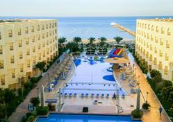 AMC ROYAL HOTEL AND SPA