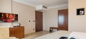 AMON HOTELS