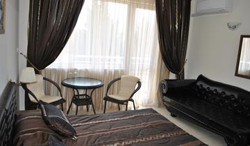 KORAB RENESA FAMILY HOTEL