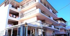 Apartmánový dům SIROS