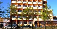 Hotel Plovdiv