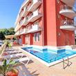 Hotel Malina **